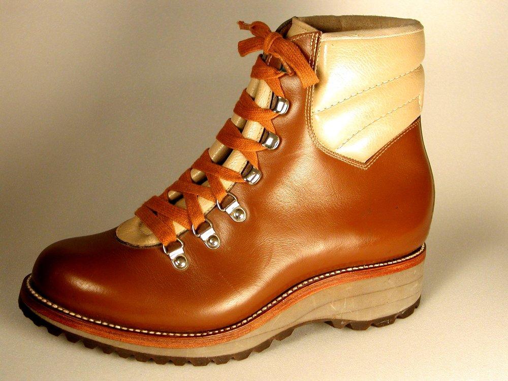 Hiking boot custom.jpg