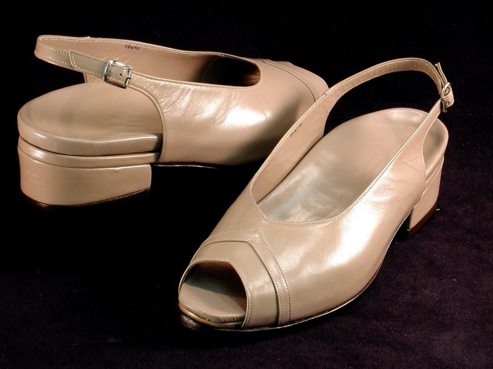 OPEN BACK DRESS SHOES.jpg