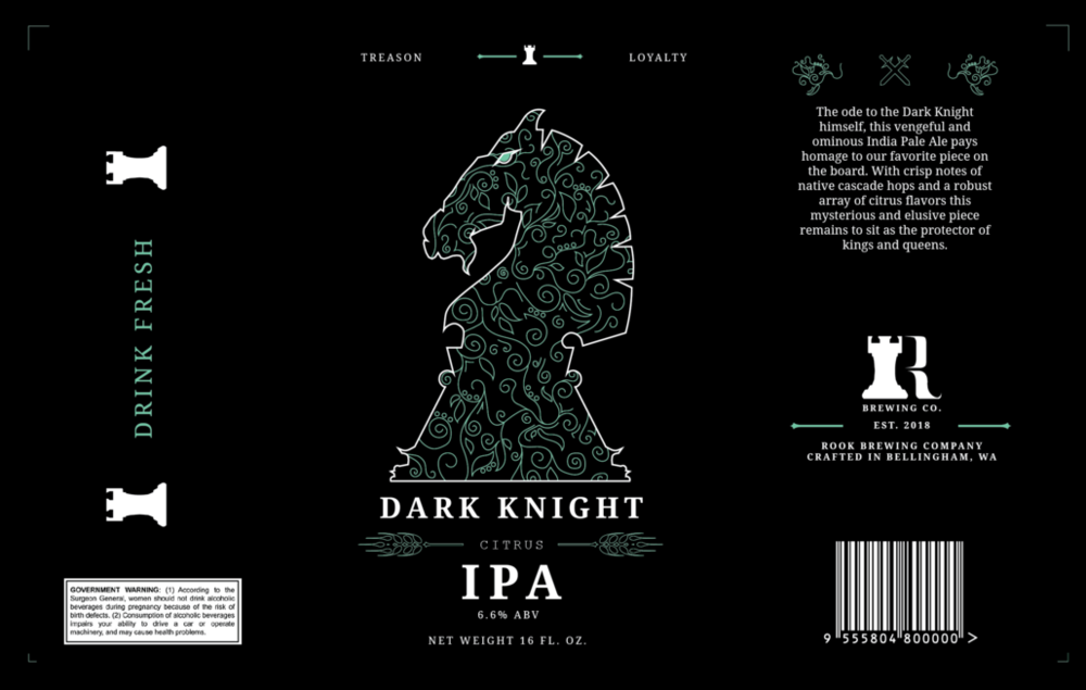Rook Brewing Label web version.png
