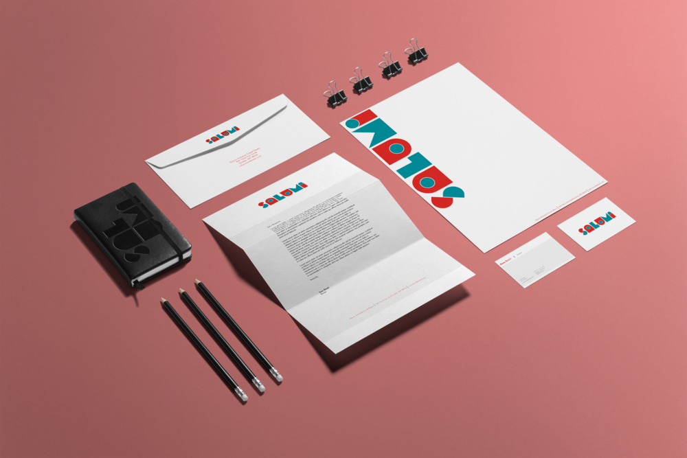 stationary-mockup.png