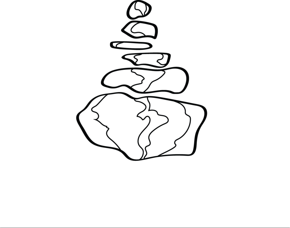Cairn Solo Logo.png