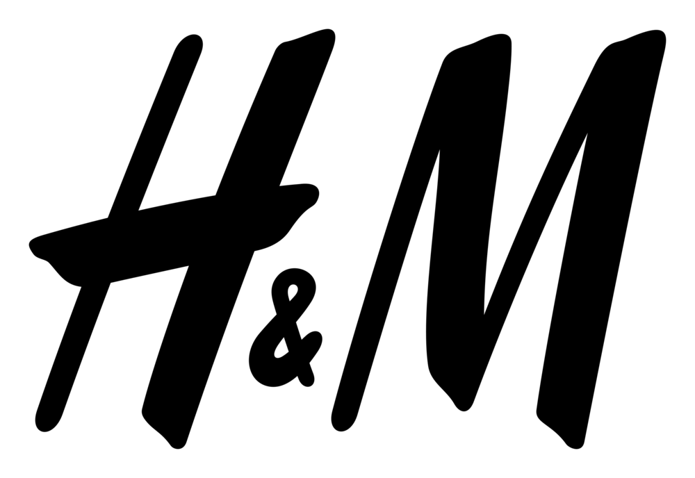 hm-logo-black-and-white.png
