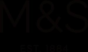 marks-spencer-m-s-logo-2B519324C7-seeklogo.com.png