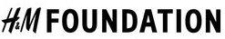 HM-Foundation.jpg