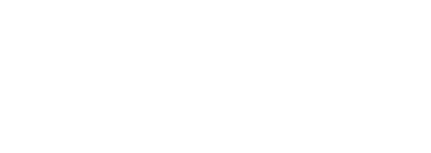 Etherington Designs