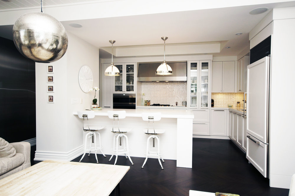 EtheringtonDesigns_Yorkville_Kitchen.jpg