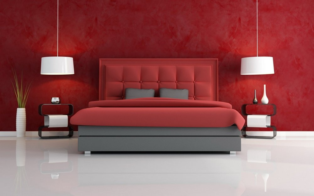 red-bedroom-interior-design-f5cd2yl7r.jpg