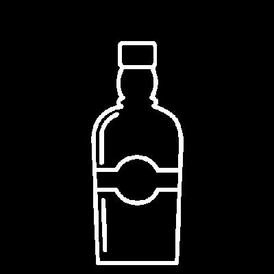 Finition - Aucune substance autre que l'eau — pour des fins de dilution — ne peut être ajoutée après la distillation. L'Acerum est un spiritueux noble qui révèle en finesse les aromes de l'érable distillé.