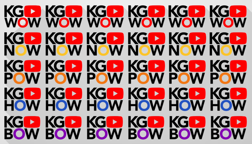 KGWOW Family of Brands.png