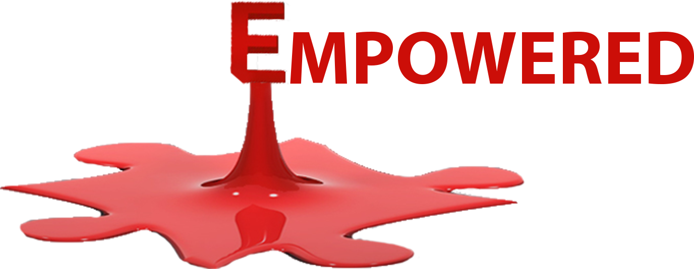 Empowered Sales