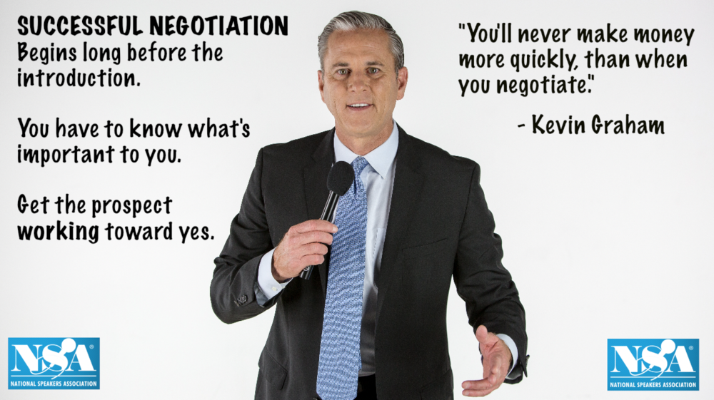 Kevin Graham Negotiations Training in California.png