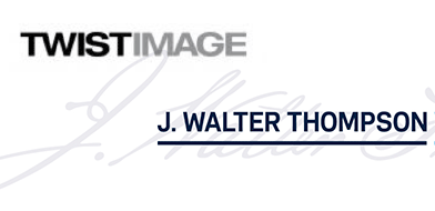 The sale of the leading digital services agency, Twist Image to the JWT  Group in March 2014