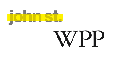 The sale of the leading ad/digital services agency, John Street  to the WPP Group in March 2013