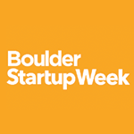 R&D Venture Partners to Participate in Boulder Startup Week