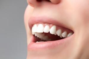 Pinhole Gum Surgery Colorado Dental Arts