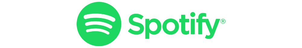 spot1.png
