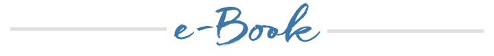 e-Book Header