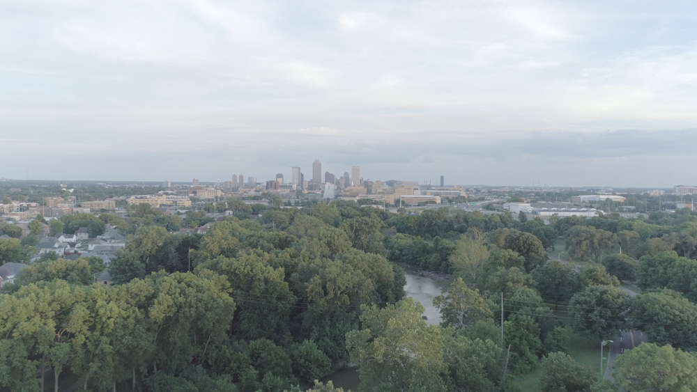 Drone Shot Indy.png