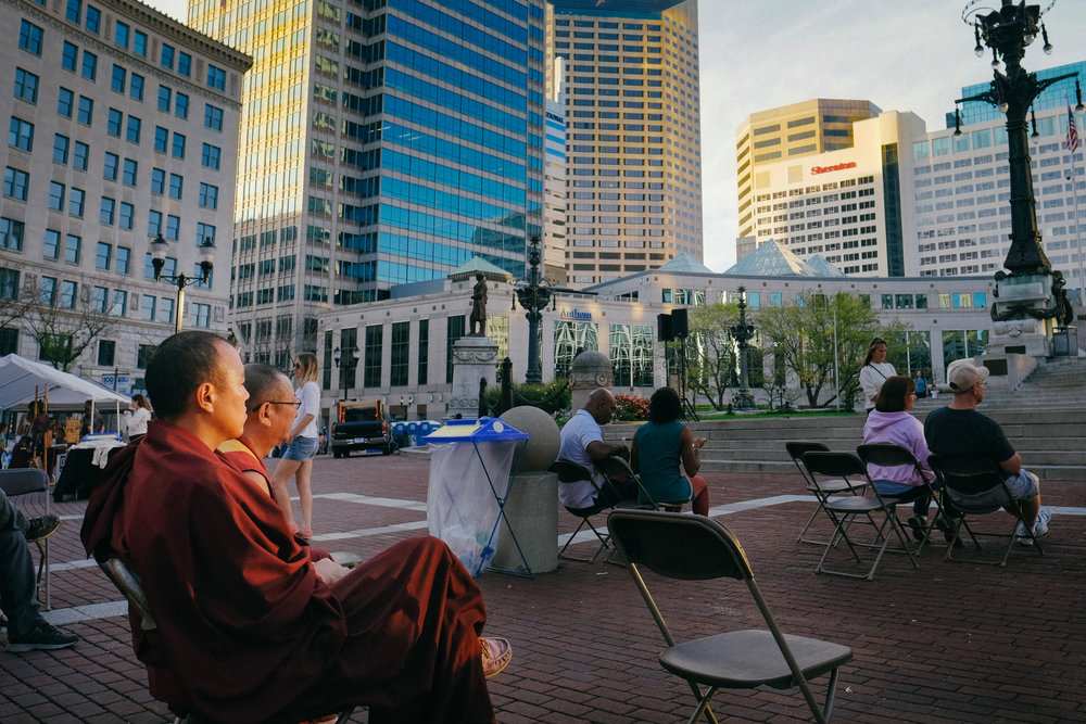 Monks in Indy.jpg