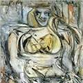 woman iii.jpeg