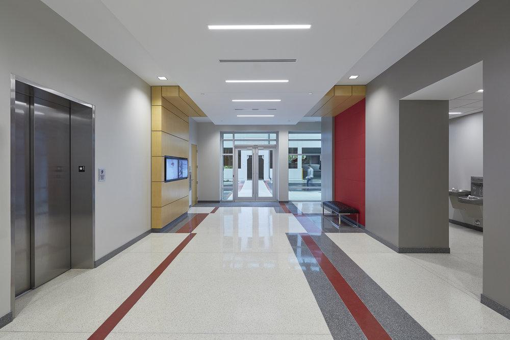 NCSU CTI . Hagersmith Design Raleigh 007.jpg