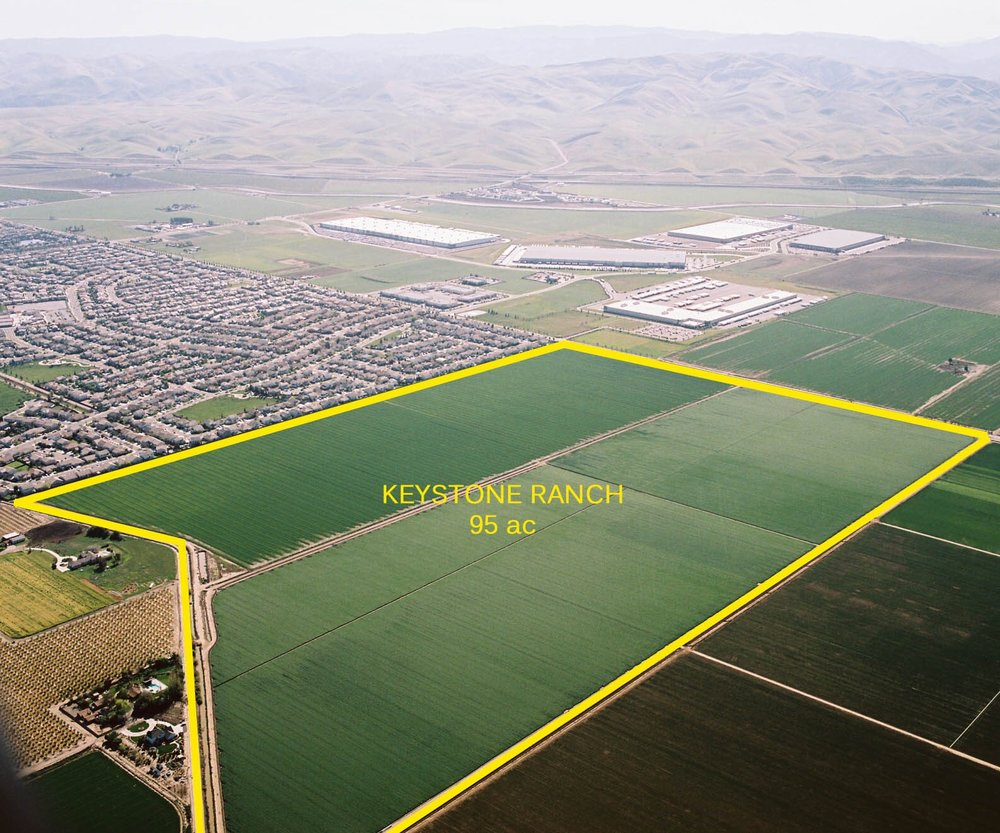 Keystone Ranch Aerial.jpg