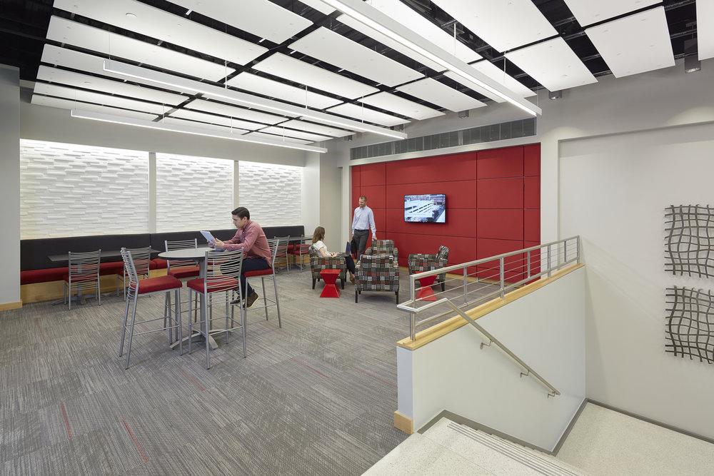 NCSU CTI . Hagersmith Design Raleigh 001.jpg