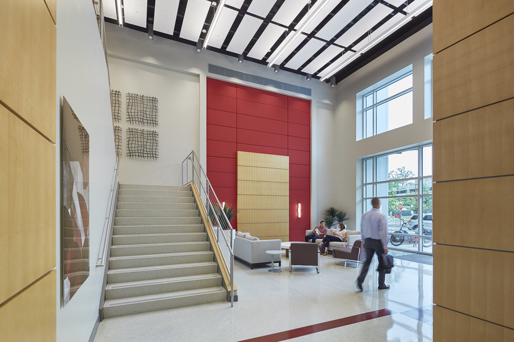 NCSU CTI . Hagersmith Design Raleigh 003.jpg