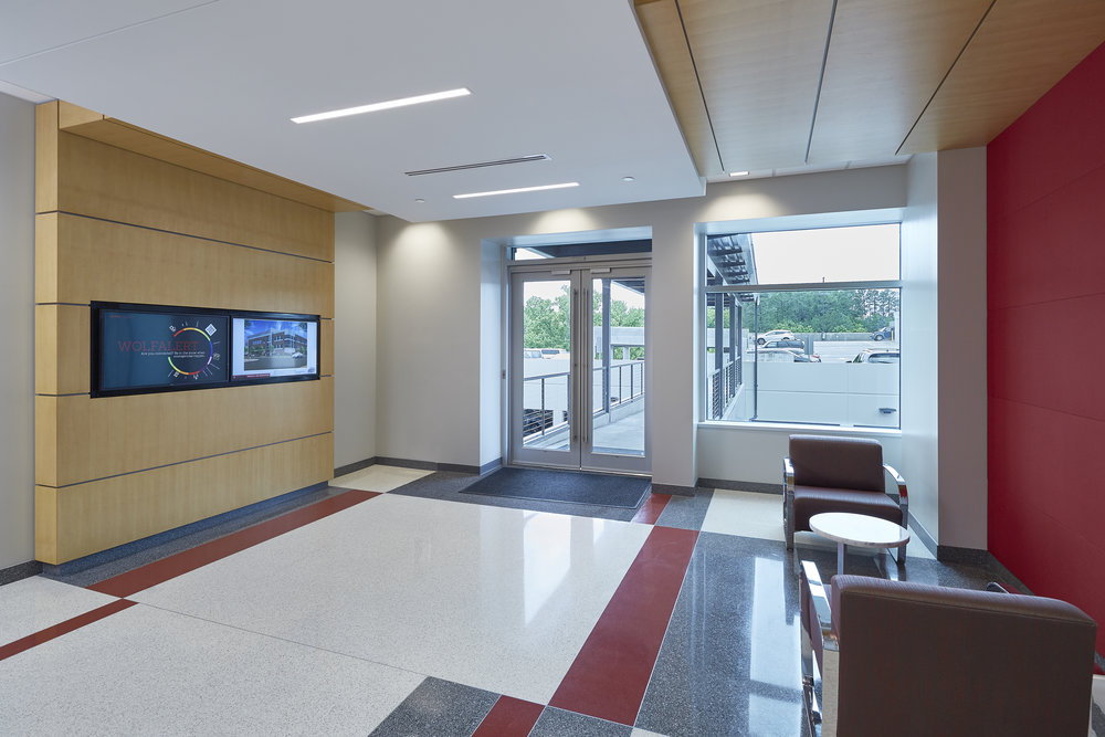 NCSU CTI . Hagersmith Design Raleigh 005.jpg