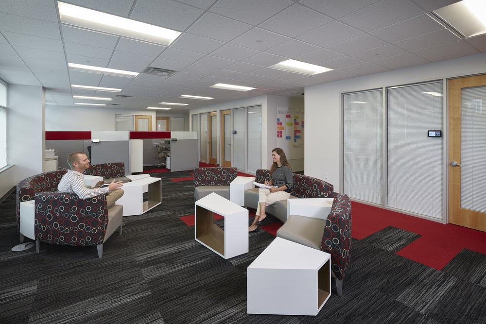 NCSU CTI . Hagersmith Design Raleigh 008.jpg