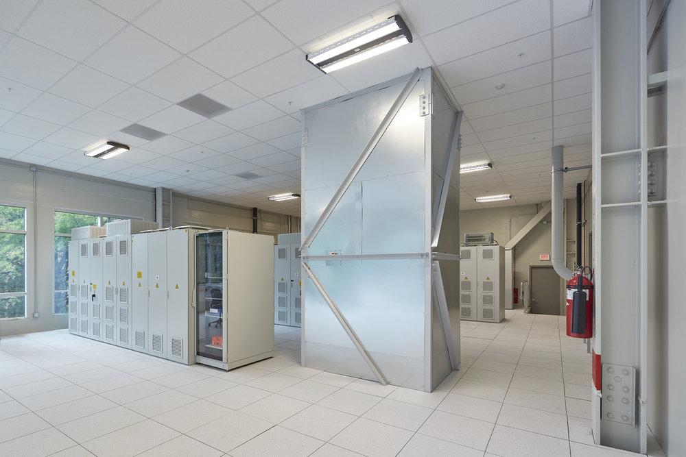 NCSU CTI . Hagersmith Design Raleigh 016.jpg