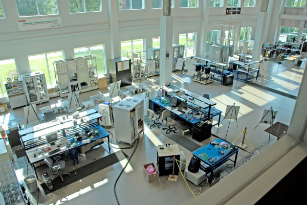 Freedm Systems Center photo2.jpg