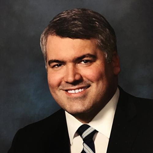 Charles Wilson.JPG