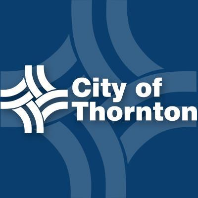 City of Thornton.jpg
