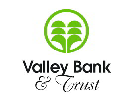 valley-bank-trust-co.jpg