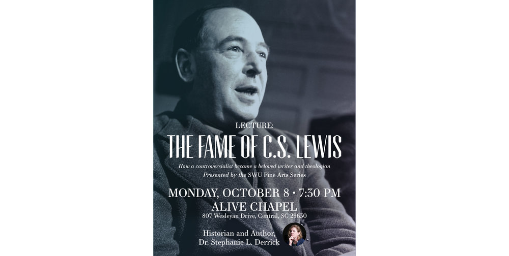 cs-lewis-lecture-poster-press-small.jpg