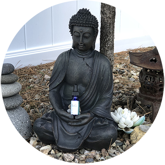 SeaCo_Natural_Products_buddha.png