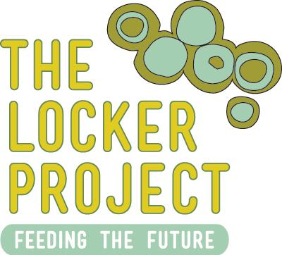 the locker project karina napier portland maine marketing.jpg