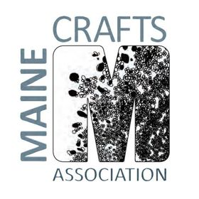 Maine Crafts Association karina napier portland maine marketing.jpg