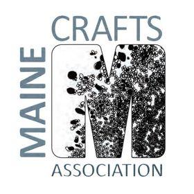 Maine Crafts Association karina napier portland maine marketing.jpg