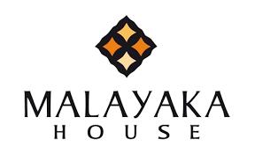 malayaka house karina napier marketing portland maine.png