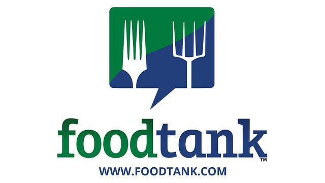 Food_Tank karina napier marketing portland maine.jpg