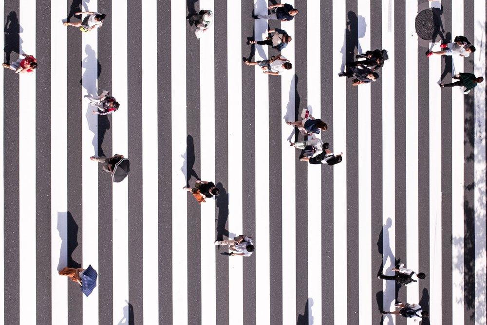 ryoji-iwata-karina-napier-creative-marketing-portland-maine-agency.jpg