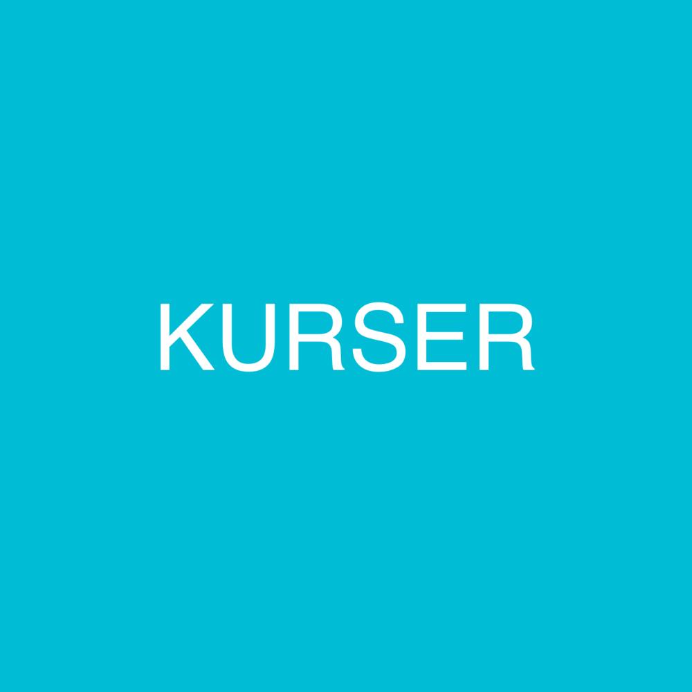 homepage_puff_kurser.png