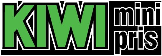 logo-kiwi.png