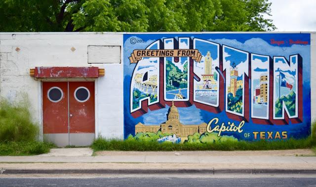 Texas25.jpg
