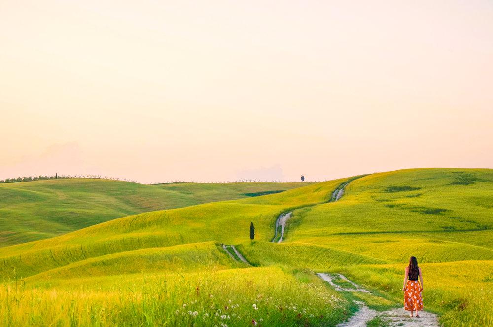 TuscanPath.jpg