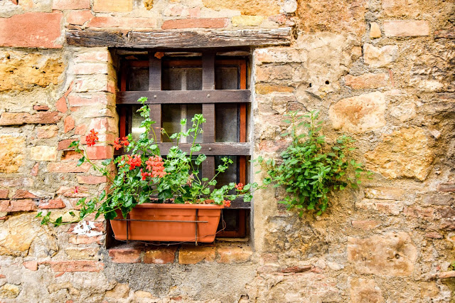 Italy15.jpg