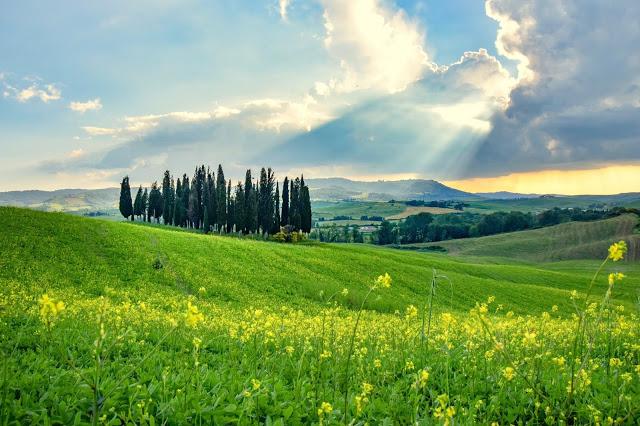 Italy17.jpg