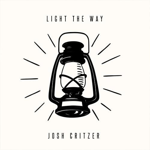 lighttheway.jpg